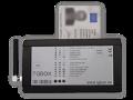 TGBox GSM - čtečka karet řidiče