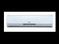 Klimatizační zařízení a split multisplit systémy pro kanceláře i administrativní budovy