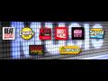 Reklama v rádiu na oblíbených stanicích Radio Beat i Rádio Impuls