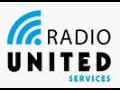 Radio advertisement will reach the listeners' awareness, the Czech Republic