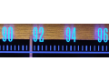 RADIO UNITED SERVICES s.r.o.