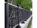 Průmyslové barvy - Akrylmetal od českého výrobce
