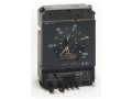 repasovan� analogov� tachografy