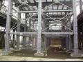 Teplotechna-Prima se na ocelové konstrukce specializuje