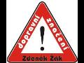 Dopravní značení prodej | České Budějovice