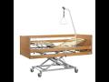 Zdravotn� pom�cky - polohovac� elektrick� postel, pron�jem | Liberec