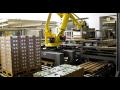 Robotická pracoviště