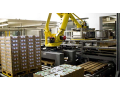 Robotick� pracovi�t�
