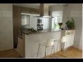 Kuchyn� na m�ru, d�ha, lamino | Znojmo, Moravsk� Bud�jovice