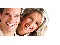Nezanedb�vejte zdrav� sv�ch zub�