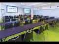 Konferen�n� prostory