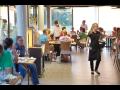 Konferenční a školící prostory - Konference Park Hradec Králové