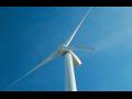 Kabely pro větrné elektrárny - řešení pro aplikace v zařízeních pracujících s větrnou energií