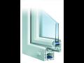 Nejlevnější kvalitní plastová okna TROCAL | Náchod, Červený Kostelec