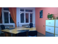 Krátkodobý pronájem vybavené kanceláře - Praha