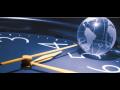 Smluvní logistika - NNR Global Logistics - sofistikovaný systém PowerNet