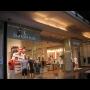 Světelná neonová reklama výroba | Praha