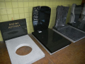 Pohřební služby | Ústí nad Labem