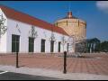 Dod�vky ob�ansk�ch, bytov�ch i pr�myslov�ch staveb na kl�� Olomouc