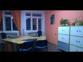 Kancelářské a zasedací prostory Praha