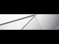 Plexisklo, odolný materiál s rôznymi možnosťami využitia - Praha