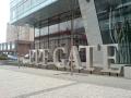 Reklamné pútače, tabule a nápisy z nereze - výroba | Praha