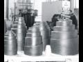 Kovoobrábanie - výroba a predaj evolútnej, skrutkovej a listovej pružiny