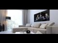 Návrhy a design interiérů komerčních i bytových prostor