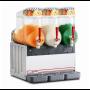 Výrobník ledové tříště - ideální pomocník na horké letní dny, bezplatný pronájem