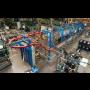 Zakázková kovovýroba - spolehlivé výrobky přesně podle vašich požadavků