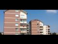 Projekční kancelář - všestranné služby projekce staveb   Pardubice