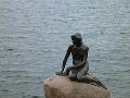 Mal� mo�sk� v�la v Kodani