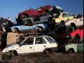 Ekologická likvidace a odvoz nepojízdného autovraku | Dvůr Králové nad ...