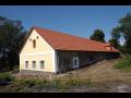 St�echy pro novostavby, rekonstrukce st�ech | Sedl�any
