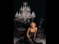 České křišťálové lustry výroba Semily - jeden z největších výrobců ověskových svítidel na světě