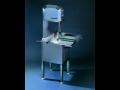 Stroje na zpracov�n� masa - eshop