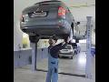 Autoservis pro osobní a nákladní vozy | Žatec
