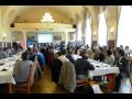 Semin��e a konference  pro firmy Praha - ro�n� kurzy ru�tiny pro podnikatele