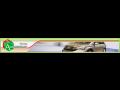 Ověřování tachografů, tachografie | Roudnice nad Labem