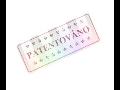 Ochrana patent� Ostrava