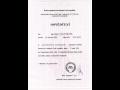 Patentov� z�stupce Ostrava