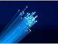Alternativn� telekomunika�n� oper�tor