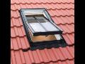 Exkluzivní střešní okna Fakro - prodej a montáž Olomouc, Šumperk