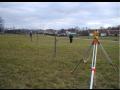 Geod�zie - zam��ov�n� staveb i vyty�ov�n� pozemk� | �esk� Bud�jovice