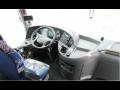 Nov� autobusy IVECO IRISBUS | Plze�