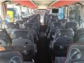 Prodej autobusů IVECO IRISBUS | Plzeň