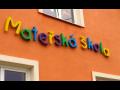 Atypická výroba světelné reklamy Olomouc plastické 3D nápisy a označení