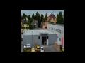 Halové objekty, halové systémy výstavba | Ostrava