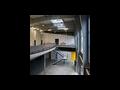 Halové objekty, halové systémy výstavba - administrativní, výrobní, skladové, sportovní