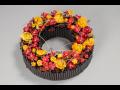 Řezané, hrnkové květiny a dekorační předměty Opava